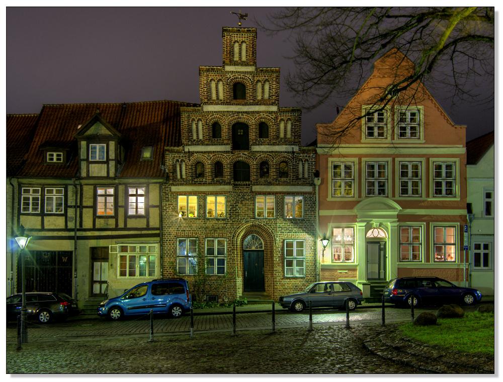 J.-S.-Bach-Platz