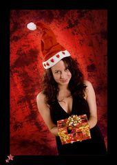 ++ Ja, ist den schon Weihnachten.. ?
