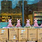 Ja, ist denn schon wieder Ostern ?