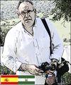 J.A. Rosano