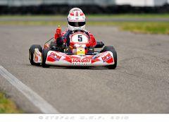 ... Ja zum Motorsport! ...