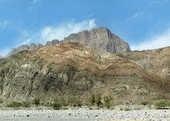 Jabal Mischt