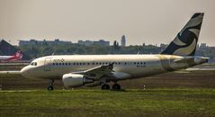 Jaber Aviation