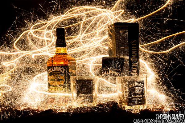Jack Daniels Fotos Bilder Auf Fotocommunity