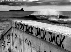 Jack Jack Jack