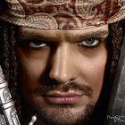 ....Jack Sparrow...