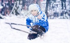 *Jack*Frost*