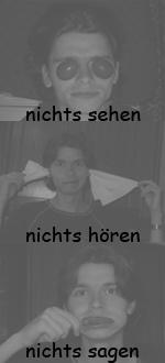 Jacob Enbrecht