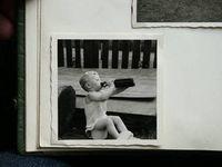 Jacob-Foto-Design