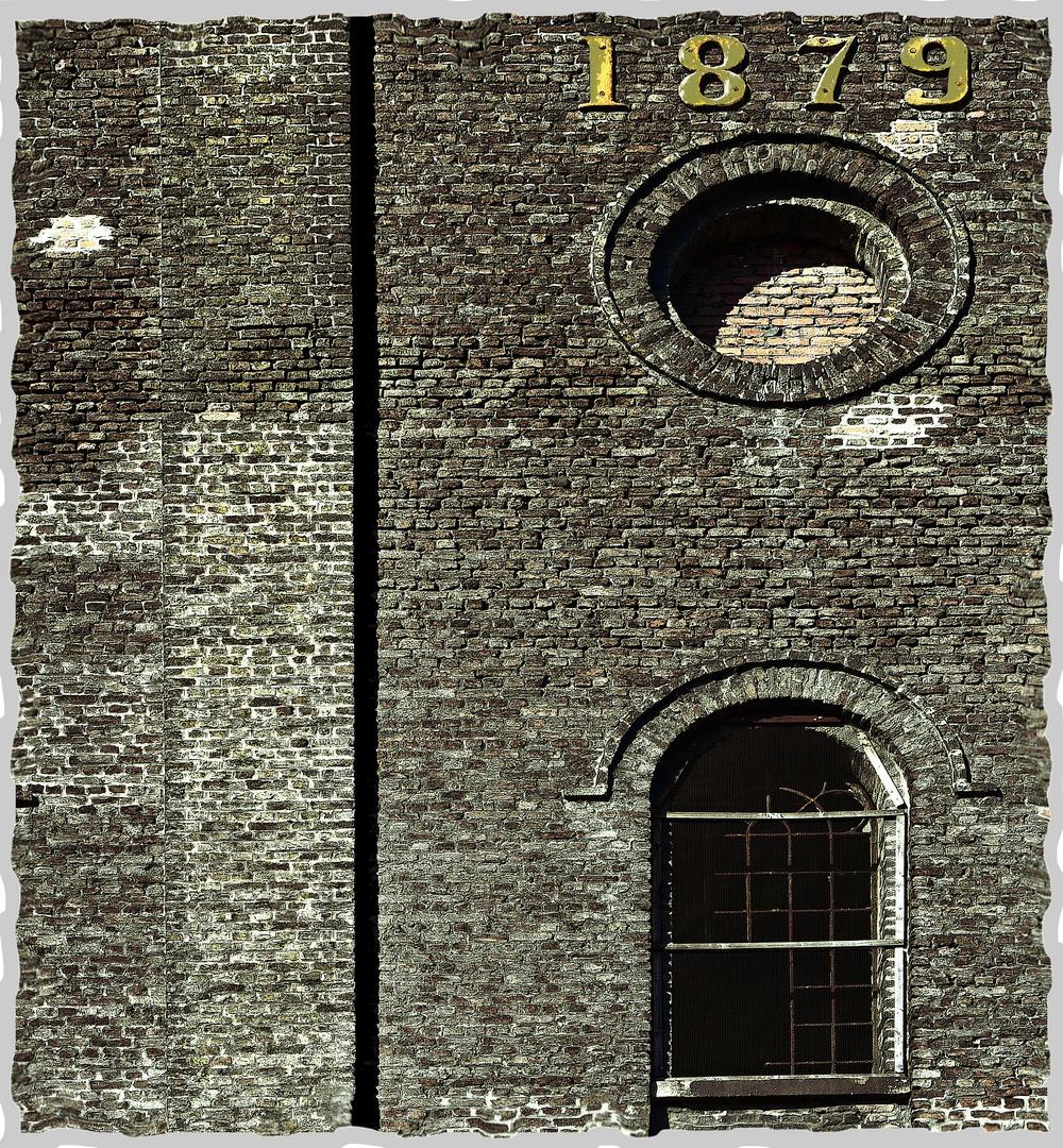 Jacobi 1880