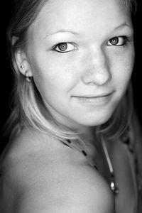 Jacqueline Beine