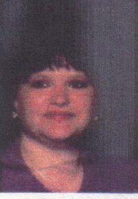 Jacqueline Slater