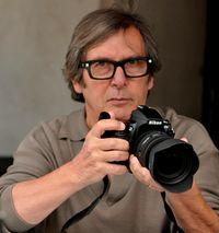 Jacques Millet