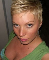 Jade Engel