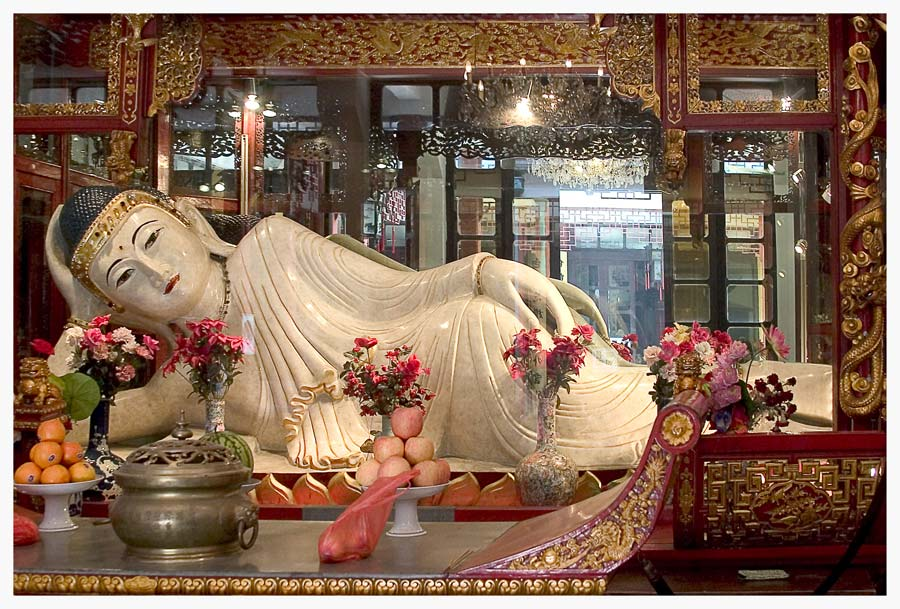 Jadebuddha ..