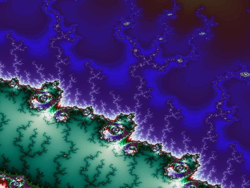 Jadeküste