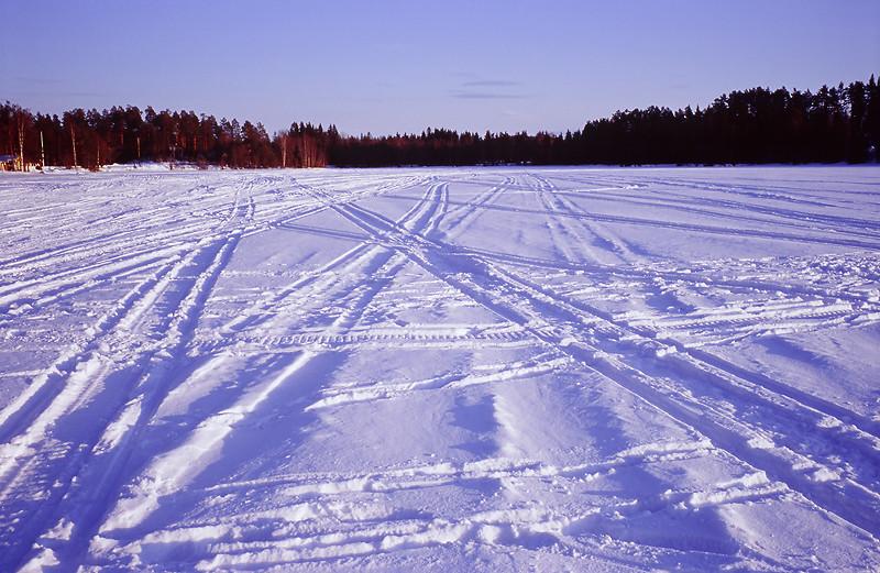 Jämtland 2008 #16