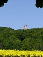 Jagdschloss Granitz/ Rügen