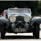 Jaguar anteguerra