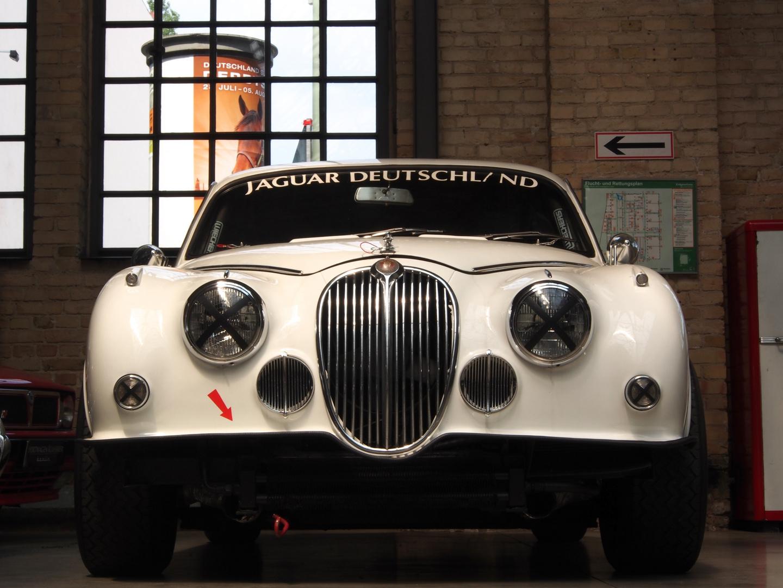 Jaguar Deutschland