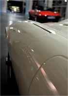 Jaguar : E Type