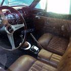 Jaguar XK 120 1951 3