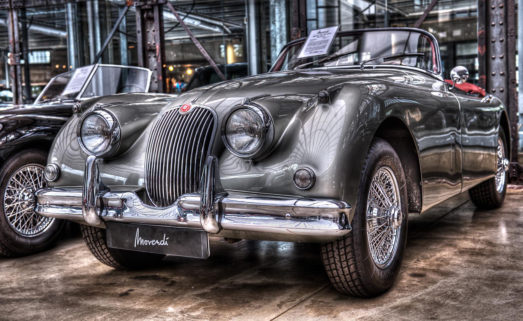 jaguar xk 150 foto bild autos zweir der oldtimer. Black Bedroom Furniture Sets. Home Design Ideas