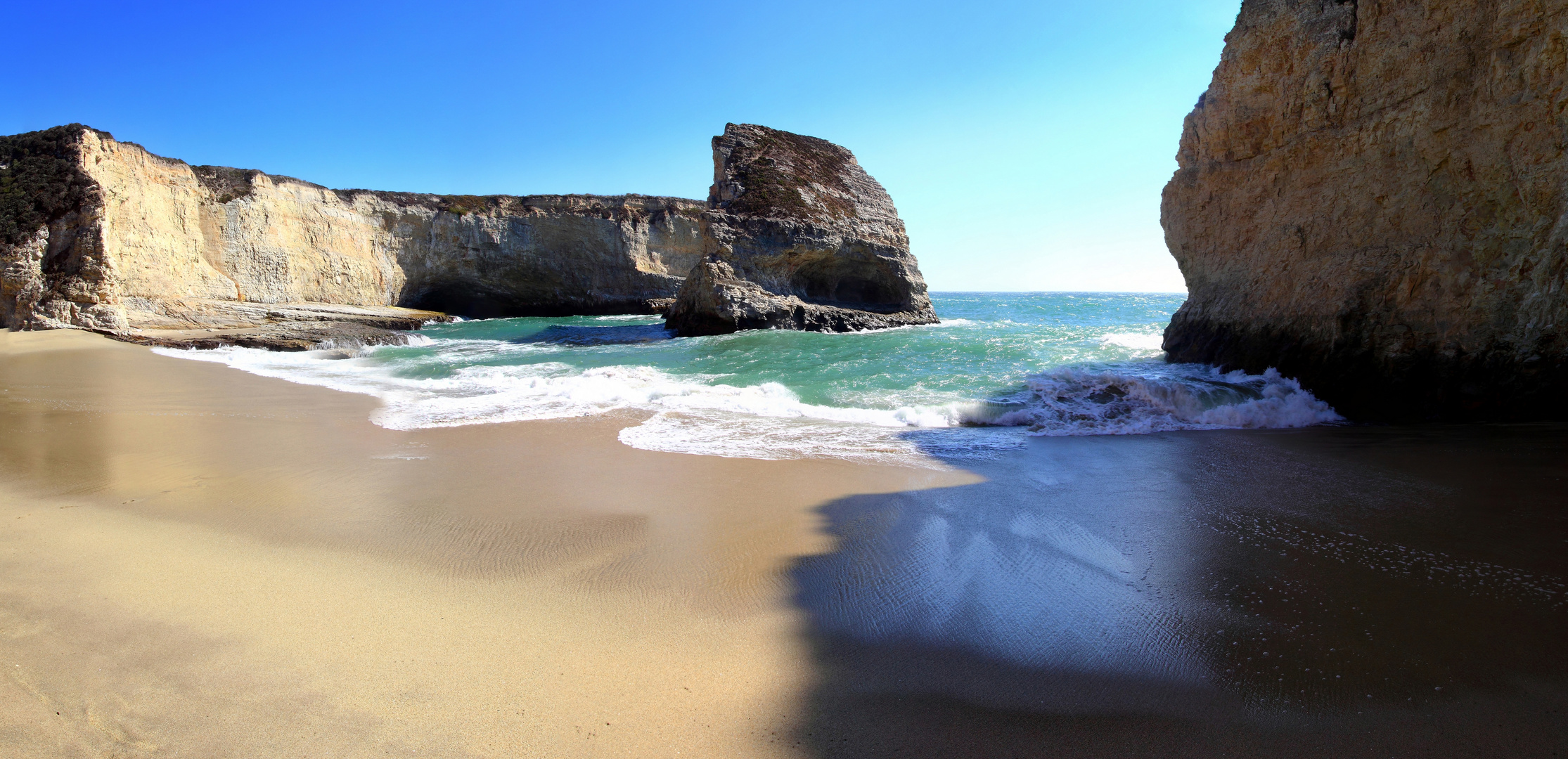 Jah Beach