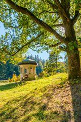 Jahn-Tempel - Bad Schwalbach 20
