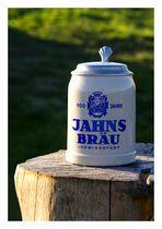 Jahns Bräu