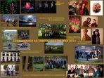 Jahres-Rückblick 2011