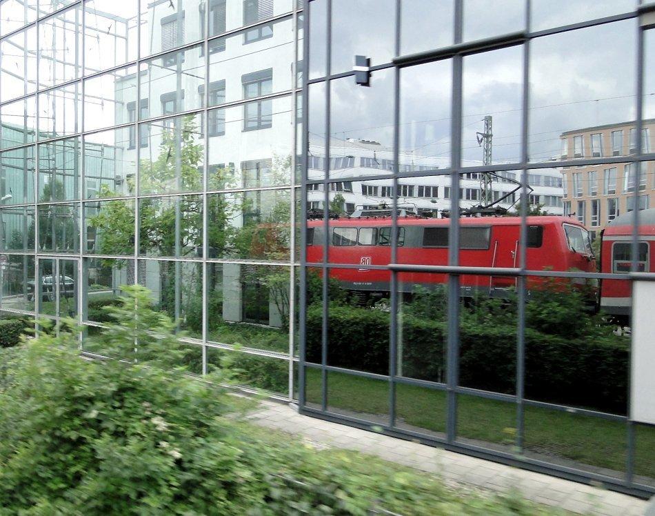 Jahresrückblick 2012 XII - offene Rechnungen