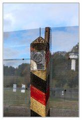 Jahrestag des Mauerfalls 9.11.1989 #2