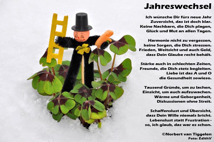 liebe sprüche zum jahreswechsel Jahreswechsel Foto & Bild | karten und kalender, neujahrswünsche  liebe sprüche zum jahreswechsel
