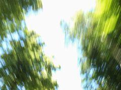 Jahreszeiten 02: Sommer