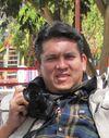 Jaime Alzérreca Pérez
