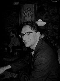 Jaime Riviere