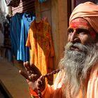 Jaisalmer 4, Streetfotos