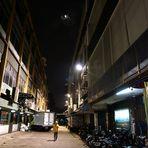 Jakarta - 3