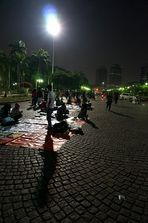 Jakarta - 6