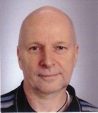 Jakob Kindler-Tonini