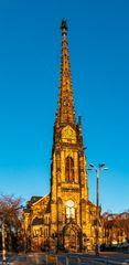 Jakobikirche (1)