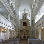 Jakobikirche Weimar