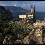 Jalta-1