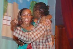 Jamaica Dancers 02