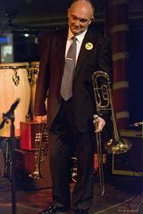 James Morrison.