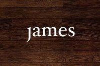 james page
