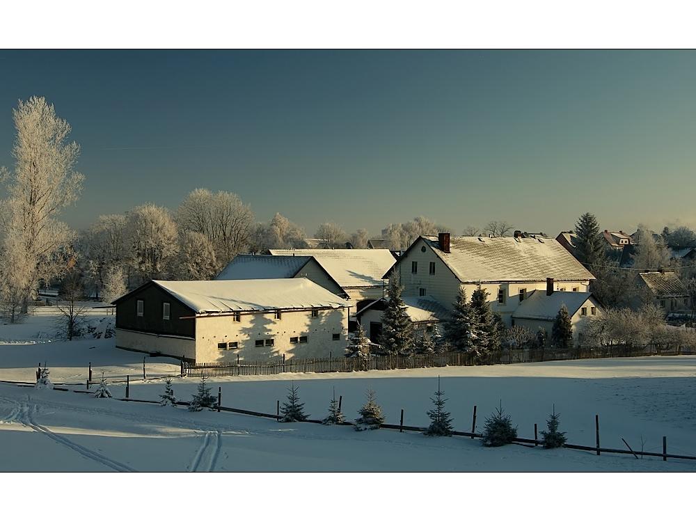 Jan-09-Erzgebirge