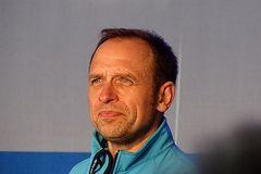 Jan Bastik