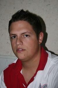 Jan Cvetkovic